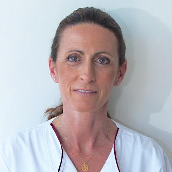 Elisa Mangiola