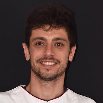Orlando Donfrancesco