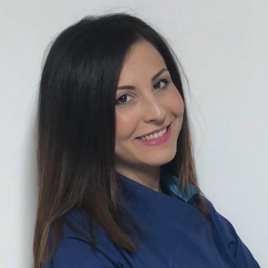 Valentina Camilli